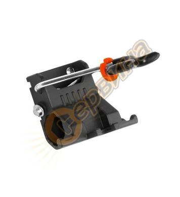Държач за инструменти до 10 кг Gardena 03503-20