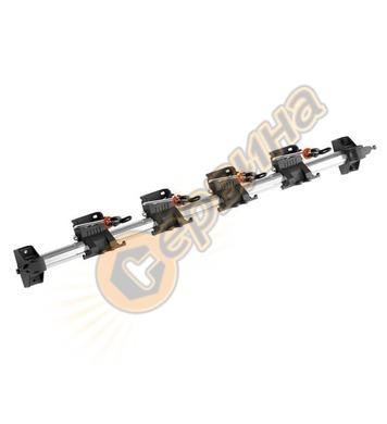 Държач за инструменти до 60 кг Gardena 03501-20