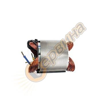 Статор за бормашина DeWalt N048009SV - D21570K, DWD221, DWD5