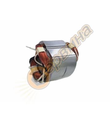 Статор за бормашина DeWalt N704599 - DWD024