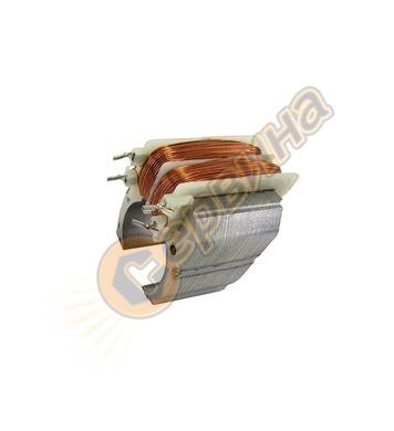 Статор за бормашина DeWalt 939818-00 - DW173, DW201, DW202,