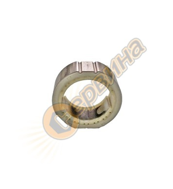 Статор за винтоверт DeWalt N109712 - DCD730, DCD735, DCD780,