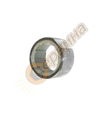 Статор за винтоверт DeWalt N012055 - DCD920, DCD925, DCD935,