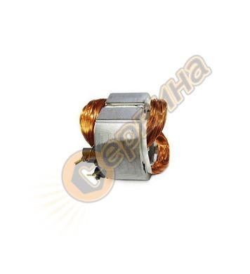 Статор за гайковерт DeWalt 450379-00 - DW290