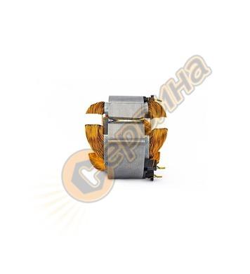 Статор за гайковерт DeWalt 617862-01SV - DW292, DW294