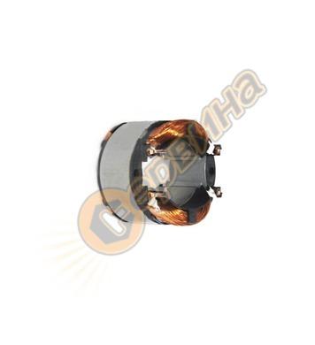 Статор за ексцентършлайф DeWalt N457641 - DWE6411