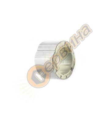 Статор за прободен трион DeWalt N230576 - DCH143, DCH243, DC