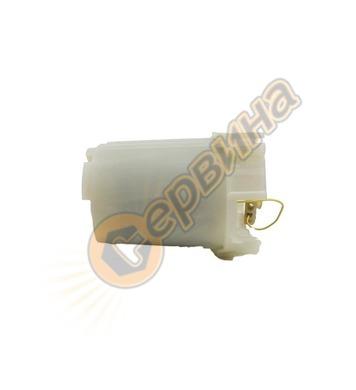 Статор за къртач DeWalt 496846-01 - D25980