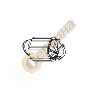 Статор за оберфреза DeWalt N278879 - D26200K