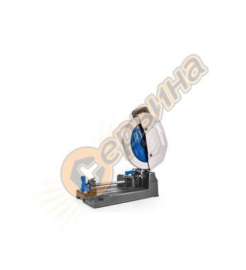 Отрезна машина за метал Evolution S355CPS 2200W 355мм 084-00
