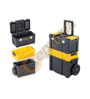 Куфар за инструменти Stanley STST1-80151