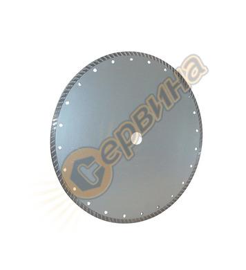 Диамантен диск 300мм  GUDE 55476