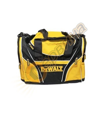 Чанта за инструменти DeWalt MP17798 - 500мм