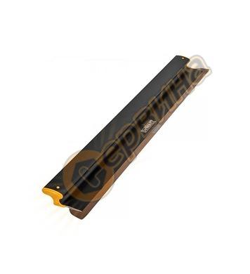 Нож за шпакловане DeWalt DXTT-2-932 - 800мм