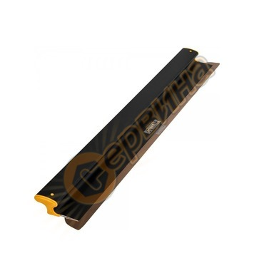 Нож за шпакловане DeWalt DXTT-2-940 - 1000мм