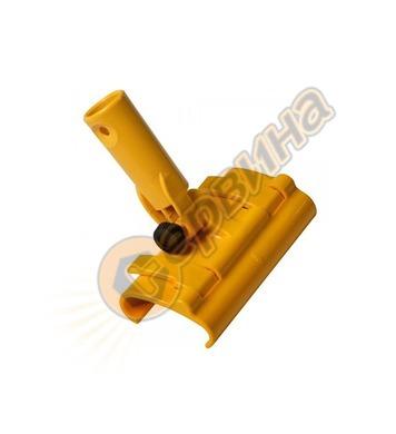 Щипка за ножове за шпакловане DeWalt DXTT-2-941