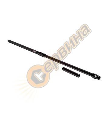 Телескопична дръжка с адаптер за ролер DeWalt DXTT-2-946 - 1