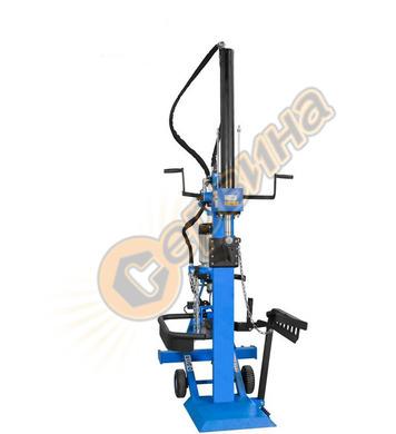 Цепачка за дърва Gude GHS 1000/13TEZ 13Т 400V 2060