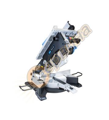 Настолен комбиниран циркуляр Gude TKGS 254 55256