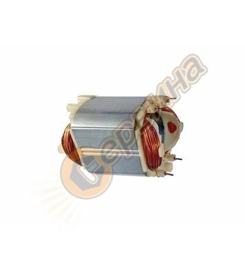 Статор за перфоратор DeWalt N484767 - D25143K, D25144K, D252