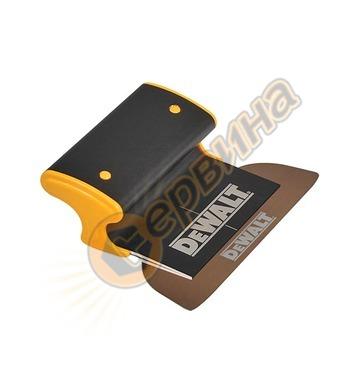 Нож за шпакловане DeWalt DXTT-2-914 - 356мм