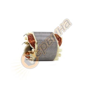 Статор за перфоратор DeWalt N451494 - D25133, D25134