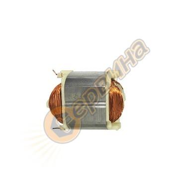 Статор за перфоратор DeWalt N484765 - D25133K, D25134K