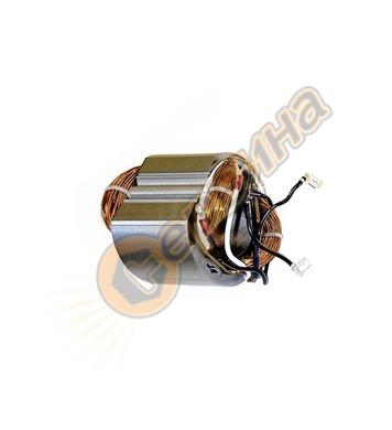 Статор за полирмашина DeWalt N022836 - DWP849X