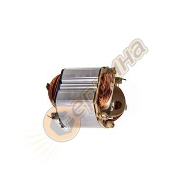 Статор за потопяем циркуляр DeWalt N071929 - D27107