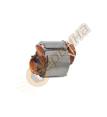 Статор за ръчен циркуляр DeWalt N178802 - DWE550, DWE560