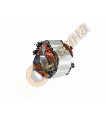 Статор за ръчен циркуляр DeWalt N231738 - D23700, DWS778