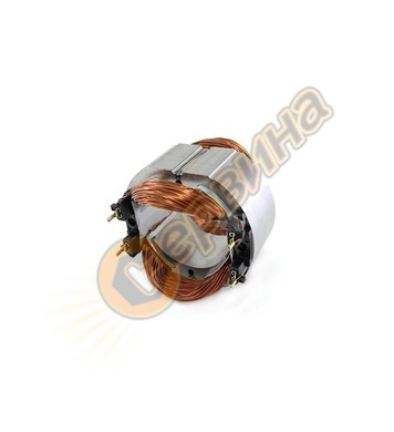 Статор за саблен трион DeWalt 448719-81SV - DW304PK, DWE305P