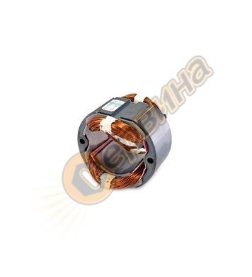 Статор за саблен трион DeWalt N073671SV - DW310