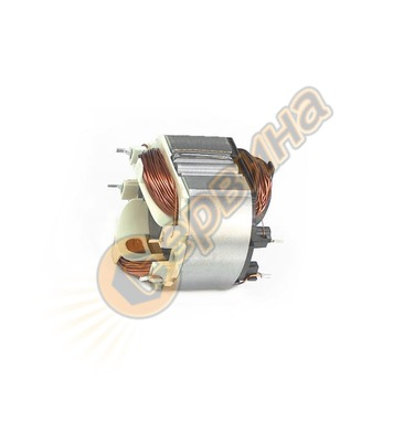 Статор за настолен циркуляр DeWalt 391318-01SV - DW702, DW70