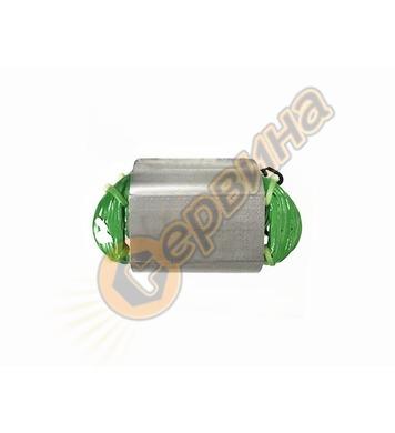 Статор за ъглошлайф DeWalt N232482 - DWE4150, DWE4151, DWE41