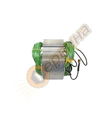 Статор за ъглошлайф DeWalt 617004-06 - D28490, D28491, D2849