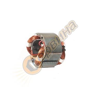 Статор за ъглошлайф DeWalt N421357 - DWE4202, DWE4203, DWE42