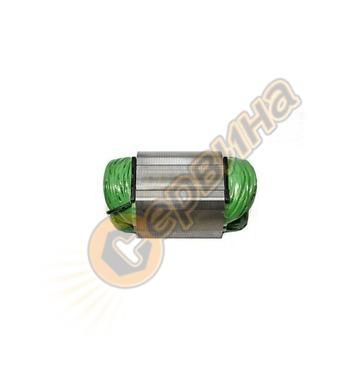 Статор за ъглошлайф DeWalt N421413 - DWE4204, DWE4205, DWE42