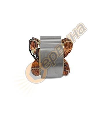 Статор за ъглошлайф DeWalt N203633 - DWE4557, DWE4559, DWE45