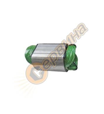 Статор за ъглошлайф DeWalt N474974 - DWE4246, DWE4257