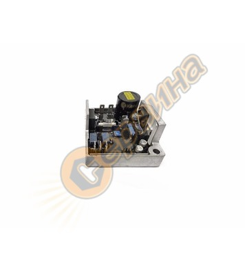 Блок електронен за бензинов генератор DeWalt 1004714-43 - DX