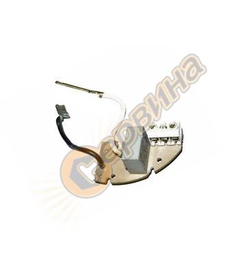 Блок електронен за виброшлайф DeWalt 145283-03 - DW411, DW42