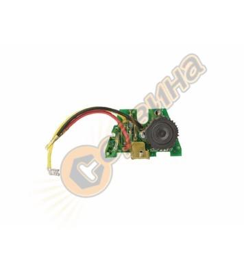 Блок електронен за ексцентършлайф DeWalt N270339 - D26453