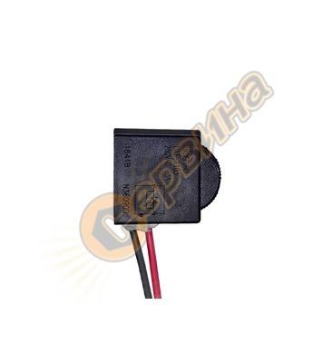 Блок електронен за ексцентършлайф DeWalt N360900 - DWE6423