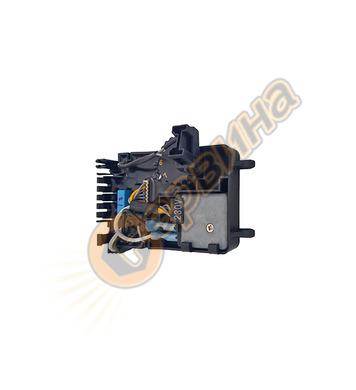 Блок електронен за къртач DeWalt N041752 - D25831K