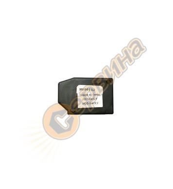 Блок електронен за къртач DeWalt N127691 - D25980K