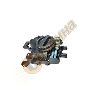 Блок електронен за къртач DeWalt N325399 - D25902K