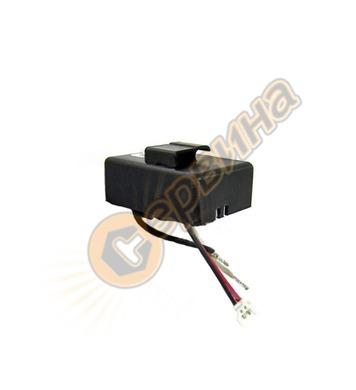 Блок електронен за мултифункционален инструмент DeWalt N1751