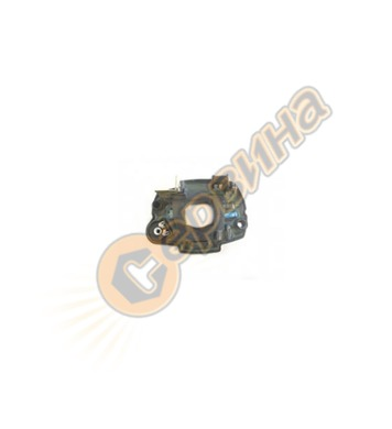 Блок електронен за оберфреза DeWalt 868529-02 - DW6141, DW61