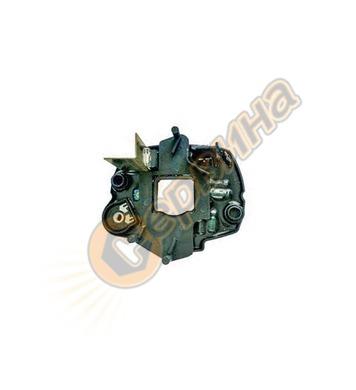 Блок електронен за оберфреза DeWalt 868142-07 - DW625E